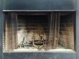 fireplace systems outdoor masonry brick fireplaces china