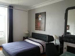 chambre a louer le mans maisons à louer à le mans location maison bourgeoise mans