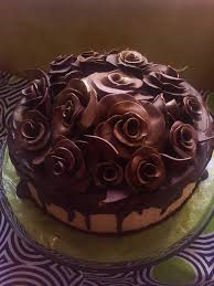 picture emmi u0027s first cake pinterest fancy cakes chocolate