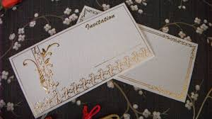 Wedding Invitations Cards Uk Pakistani Wedding Invitation Cards Lahore Matik For