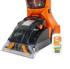 Orange Bathroom Accessories Uk by Vax Vrs5w Rapide Spring Carpet Washer Cleaning Width 25 Cm 500 W