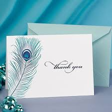 23 best wedding thank you notes images on thank you
