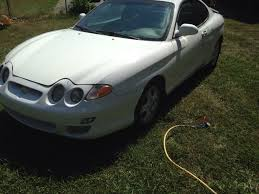 nissan altima for sale lake charles la cash for cars westwego la sell your junk car the clunker junker