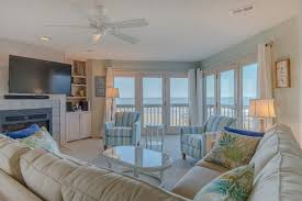 gs 300 dolphin view gulf stream condominiums u2022 outer banks