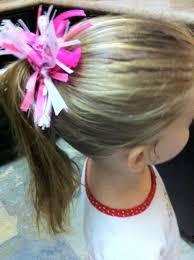 ribbon for hair that says gymnastics scrap ribbon hair tie ribbon hair ties ribbon hair and hair ties