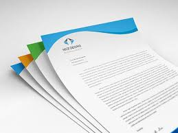 20 letterhead templates u0026 mockups that will save you time