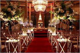 Church Altar Decoration For New Year by Wedding Ceremony Decoration Ideas With 50 Stunning Wedding Aisle