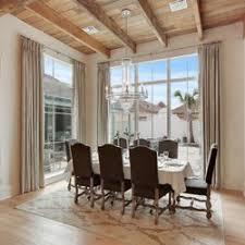 interiors of homes bolgiano homes and interiors interior design lafayette la