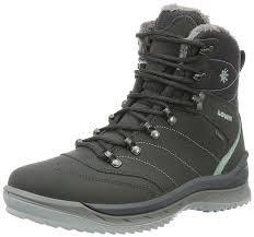 boots sale uk deals cheap lowa s shoes collection and best deals lowa