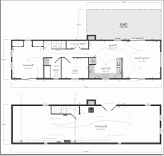 contemporary floor plans for new homes contemporary floor plans new best modern house designs