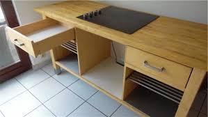 montage plinthe cuisine déco fixation plinthe cuisine castorama 88 perpignan 04350803