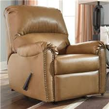 recliners akron cleveland canton medina youngstown ohio