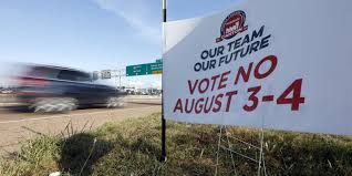 nissan finance login usa nissan workers deal big blow to uaw and where does the union go now