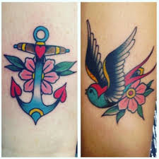 magnetic 11 photos tattoo 203 w myrtle st reviews fort