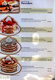 ihop open on thanksgiving restaurants in kuwait