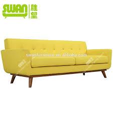 ultra modern sofas sofas amazing modern designs thesofa