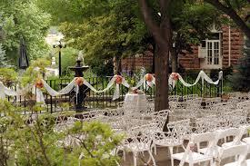 colorado weddings glenwood springs wedding venue the hotel colorado