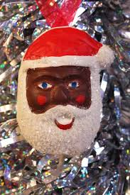 11 best african american christmas decorations images on