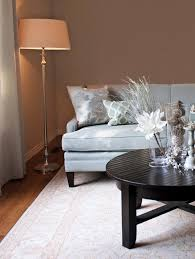 about country living furnishings calgary furniture