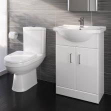 quartz gloss white bathroom furniture quartz gloss white vanity