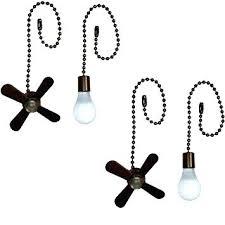 ceiling fan pull chain set ceiling fan pull chains ceiling fan pull chain switch wiring diagram