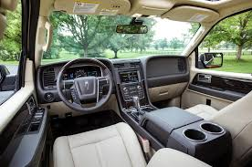 chevy vega interior refreshing or revolting 2018 lincoln navigator motor trend
