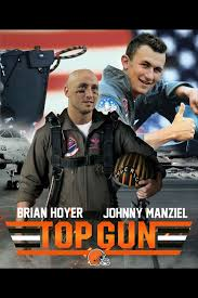 Brian Hoyer Memes - browns movie posters