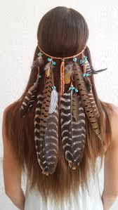 Native House Design by Diy Diy Native American Headband Designs And Colors Modern