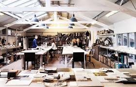hoppen kitchen interiors interior designer hoppen opens a studio and