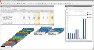 infor visual infor visual erp software infor