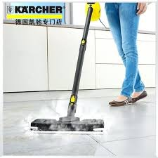 steam cleaner for bathrooms and kitchens bitzebra club
