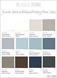 best selling benjamin moore blue paint colorsbenjamin interior