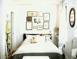 decorating bedroom ideas tumblr decorate bedroom luxury bedrooms awesome tumblr bedroom ideas