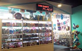 Where To Buy Party Favors Where To Buy Party Supplies In Singapore 10 Shops To Know About