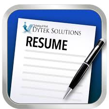 Indeed Resume Posting Professional Curriculum Vitae Ghostwriting Website Au Dynamic