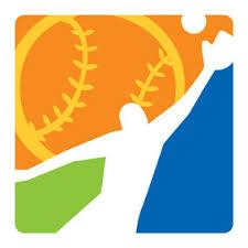 Softbol cubano estará en Juegos Centroamericanos y del Caribe de Veracruz