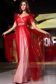 145 best christmas dress u0027s images on pinterest cheap prom