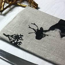 tablecloths wholesale linen napkins table linens wedding cloths cl