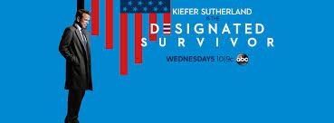 designated survivor episodes designated survivor season 2 episode 7 spoilers leo gets kidnapped