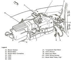gmc engine diagrams gmc engine diagram similiar gmc sonoma truck