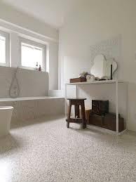 bathroom tile trim ideas interior wholesale tile tile trim bathroom tile ideas kitchen