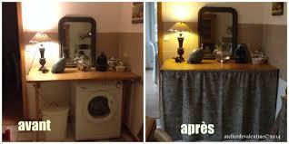 rideau meuble cuisine rideau meuble cuisine fabulous meuble haut de cuisine blanc largeur