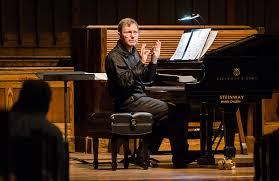 Kky Andy Herscowitz Kky T What Makes It Great Beethoven S Archduke Trio Ottawa Chamberfest