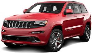 jeep grand cherokee price jeep grand cherokee srt price specs review pics mileage in india