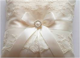 wedding ring pillow 32 footage wedding ring pillow stylish home design news