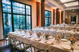 wedding venues in dc wedding venue georgetown dc wedding venues theme wedding ideas