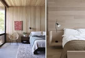 rivestimenti interni in legno rivestimenti per legno id礬es de design d int礬rieur