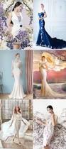 Fairytale Wedding Dresses 42 Fairy Tale Wedding Dresses For The Disney Princess Bride