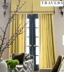 Curtain Warehouse Melbourne Curtains U0026 Blinds Manufacturers In Melbourne