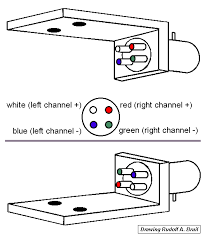 rega tonearm wiring configuration turntables u0026 phono amplifiers